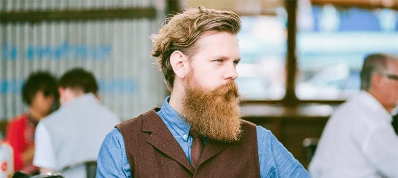 Banholz-Beard