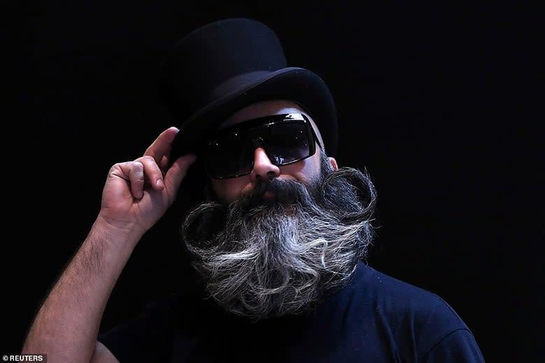 uk full beard styles