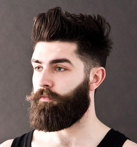 5 reasons women love men with beards men s care be a better man