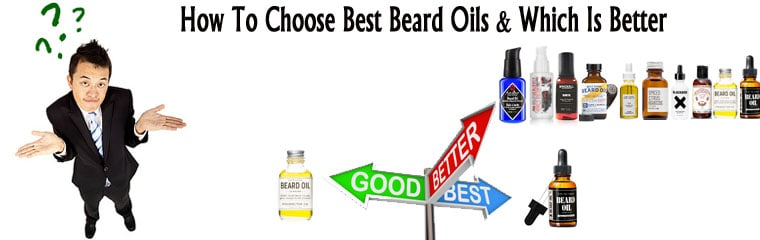 best beard oil review top rated beard oils good brands best smelling beard oil for growth reviews | best beard oil 2016 - 17 - 2018 popular and quality beard oil softener oil for beards cheap all natural mens beard society beard oil best beard products