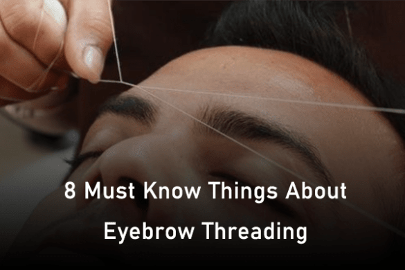 male eyebrow shaping - guy eyebrow threading