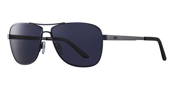 Navy / Grey Lenses (1023)