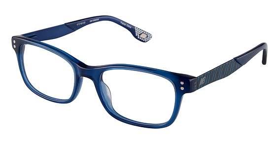 BLUE (C04)