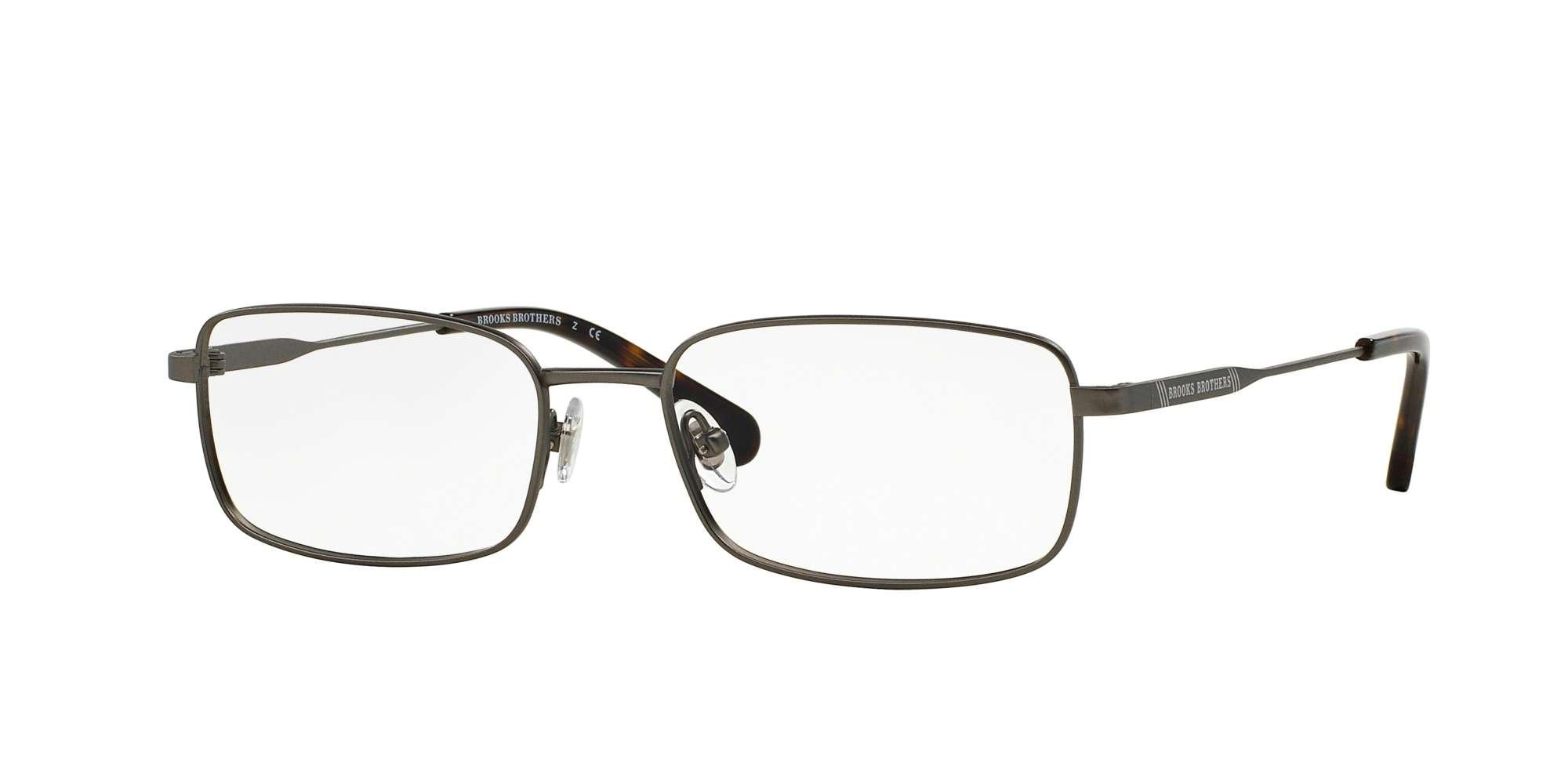 0bf77f361cb5 Brooks Brothers BB1037T Prescription Eyeglasses | 1-800-GET-LENS