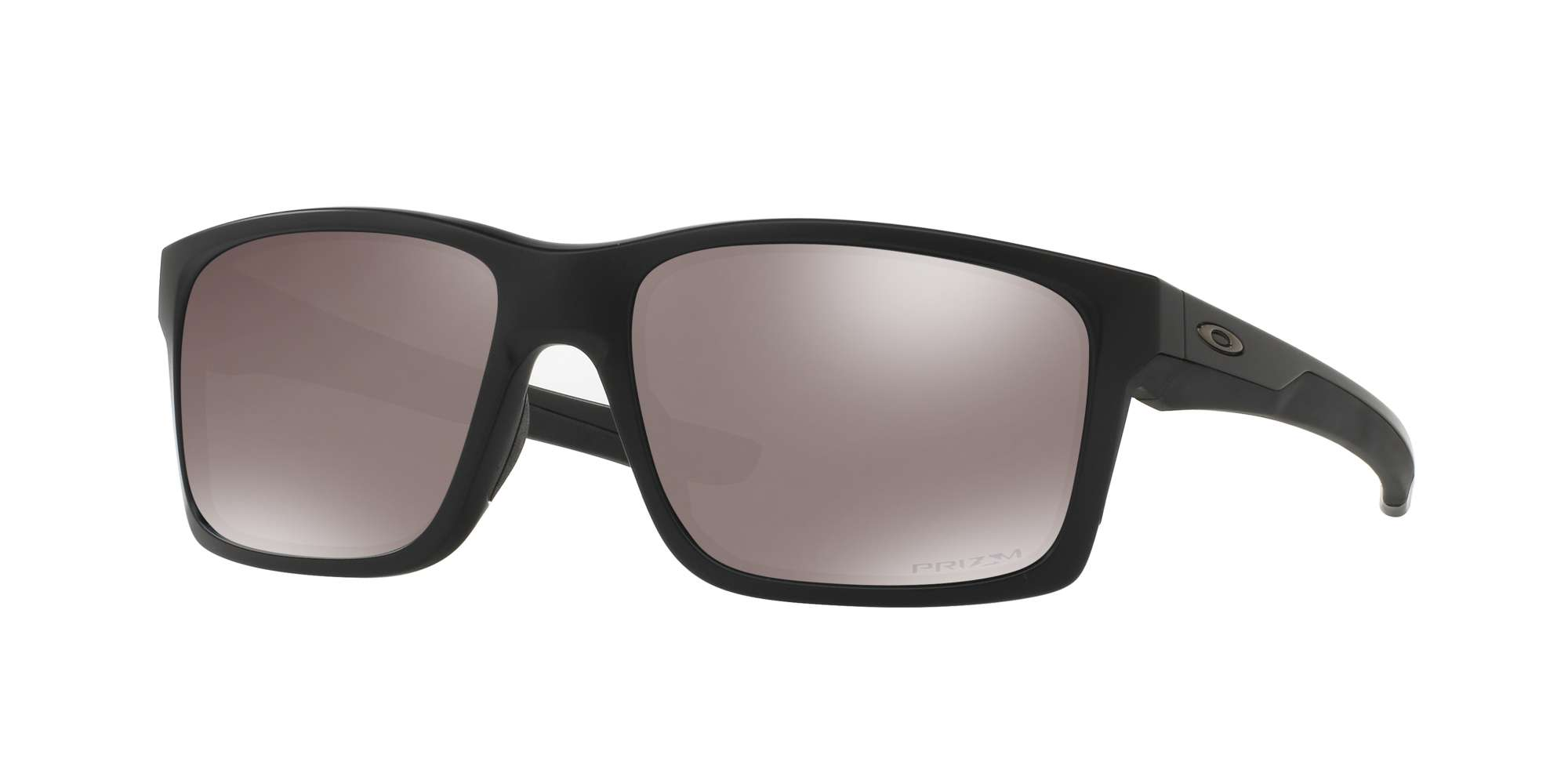 MATTE BLACK / PRIZM BLACK POLARIZED lenses