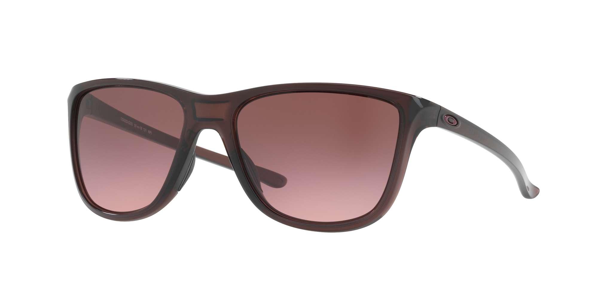 AMETHYST / G40 BLACK GRADIENT lenses