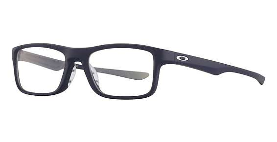 SOFTCOAT UNIVERSAL BLUE / CLEAR lenses