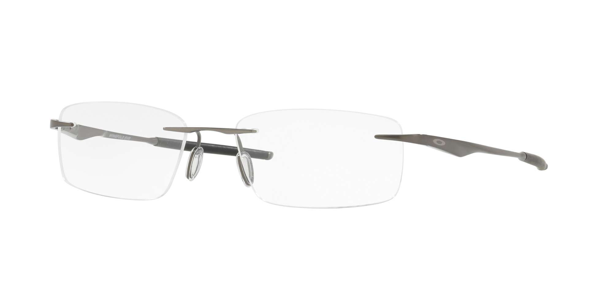 CEMENT / CLEAR lenses