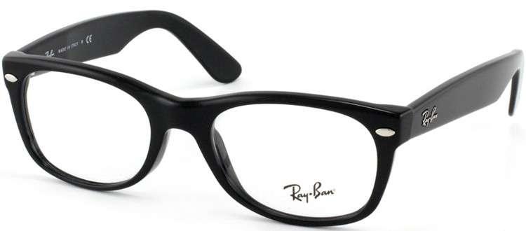 Shiny Black / Cr.Polar Gray Mirror Silver lenses