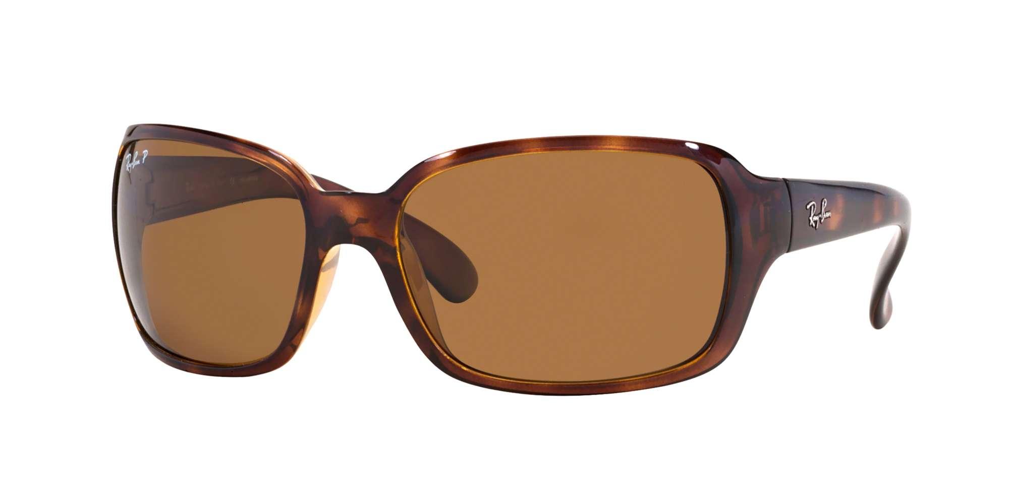 HAVANA / CRYSTAL BROWN POLARIZED lenses
