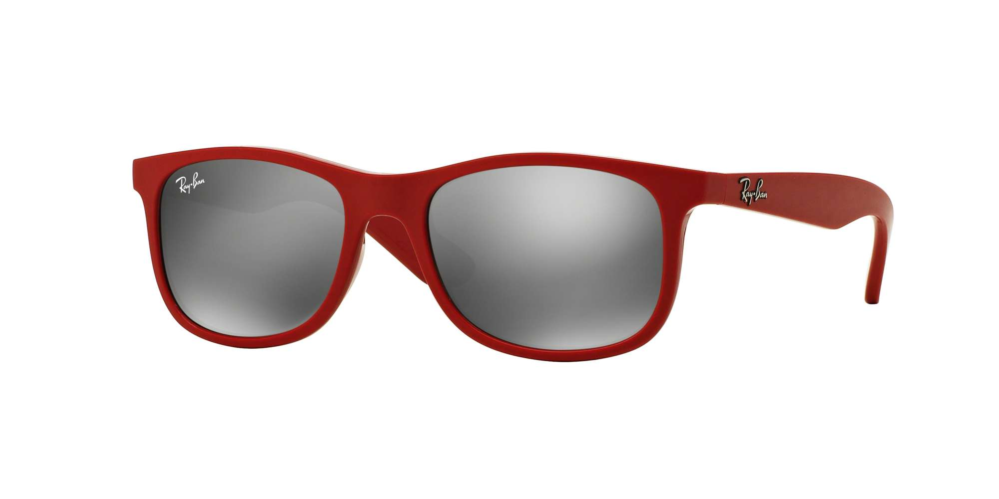 f5f49f2be4 Ray Ban Red Lens