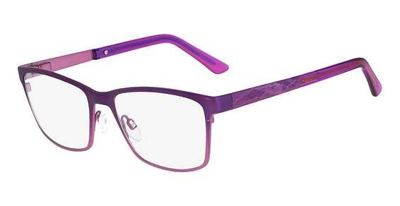 (109) Lilac (109)
