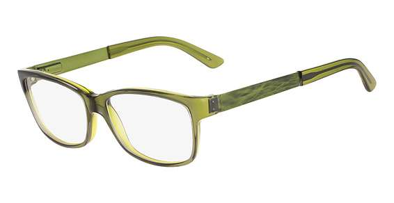 (304) Olive Green (304)
