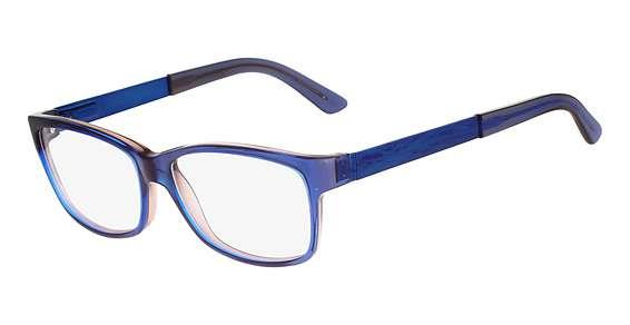(101) Blue (101)