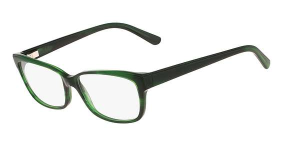 (315) Green (315)
