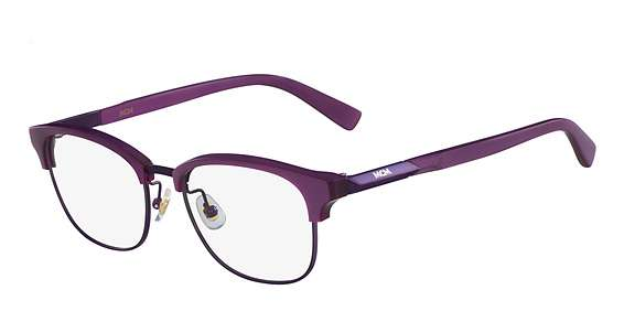 (519) Violet Pearlized (519)