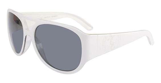 WHITE (372)