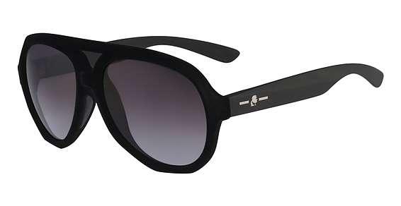 (003) Black Velvet (003)