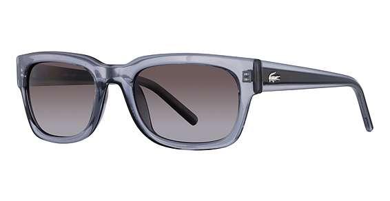 Grey (035)