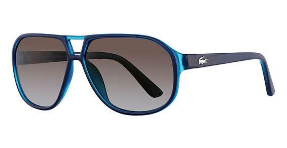 (424) Blue (424)