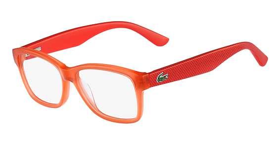 (800) Orange (800)