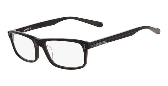 (001) Shiny Black (001)