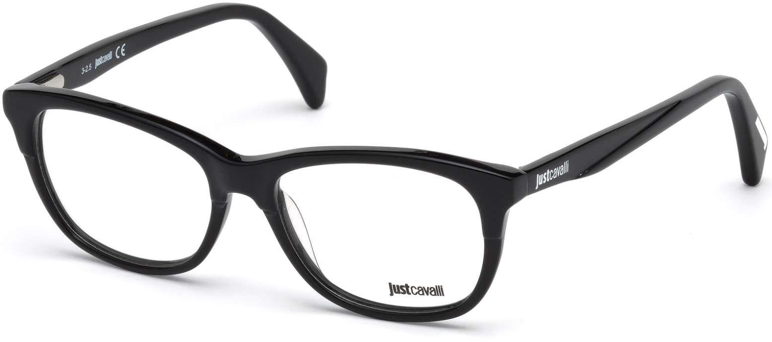 Shiny Black (001)
