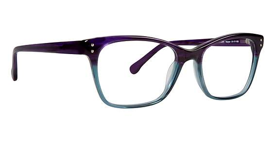 Purple (PURP)