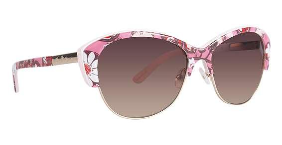 Blush Pink (BHP)