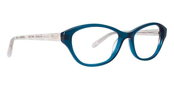 Blue (BLU)
