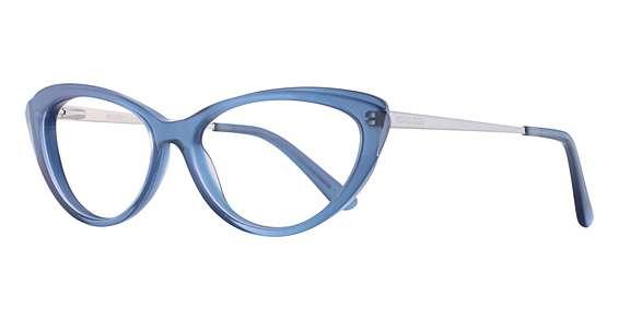 Blue (A)