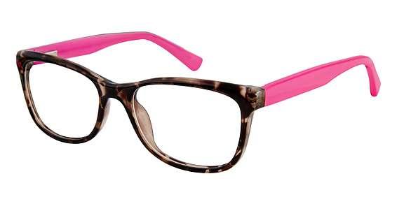Pink (PNK)