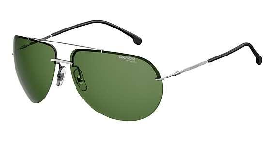 Ruthenium / Green lenses