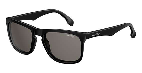 Black / Gray Cp Pz lenses