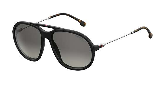 Mtt Black / Gray Sf Pz lenses