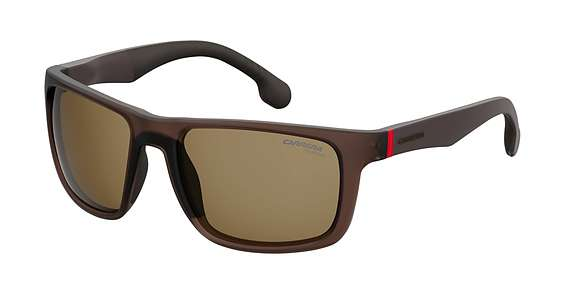 Brown / Bronze Pz lenses