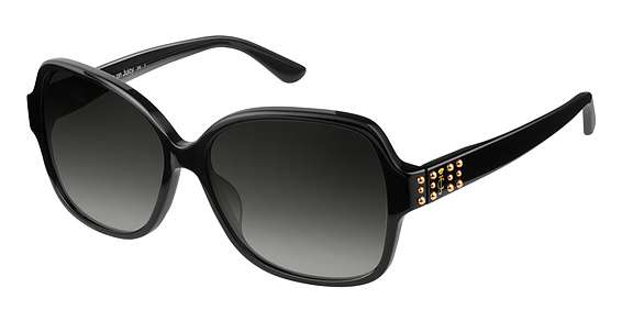 Black / Dkgray Gradient lenses