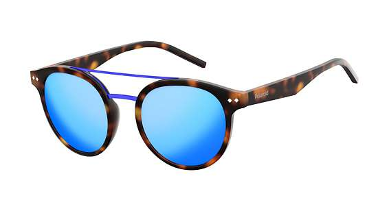 Matt Hvna / Gry Mir Blu Pz lenses