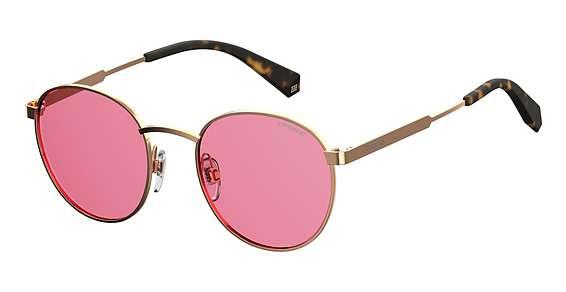 Pink / Pink Pz lenses