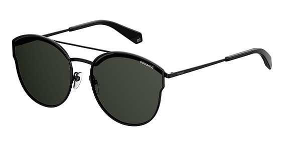 Black 2 / Gray Cp Pz lenses