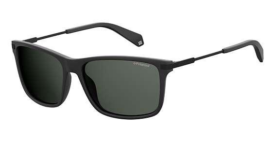 Mtt Black / Gray Cp Pz lenses