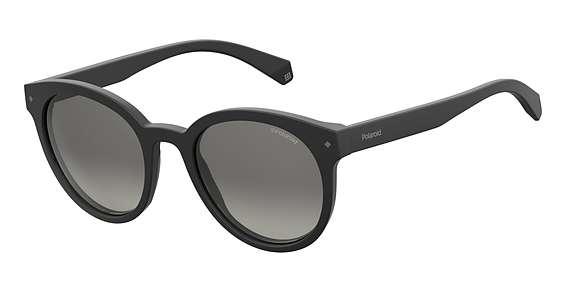 Black / Gray Sf Pz lenses