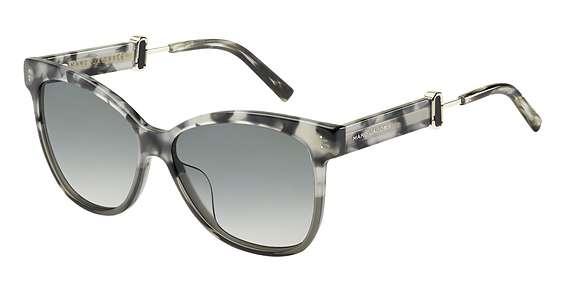Gray Havana / Gray Gradient lenses