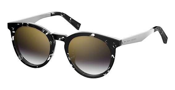 Hvnblkcry / Gray Sf Gd Sp lenses