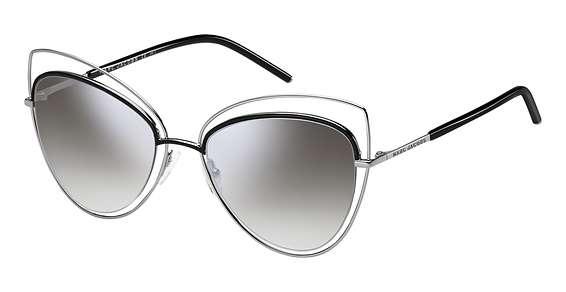 Ruthenium/Black / Gray Sf Slv Sp lenses