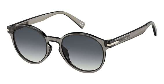 Greyblck / Dkgray Gradient lenses