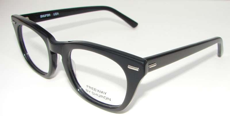 8b1a08fafbc0 Shuron freeway prescription eyeglasses get lens jpg 800x406 Freeway  eyeglasses shuron
