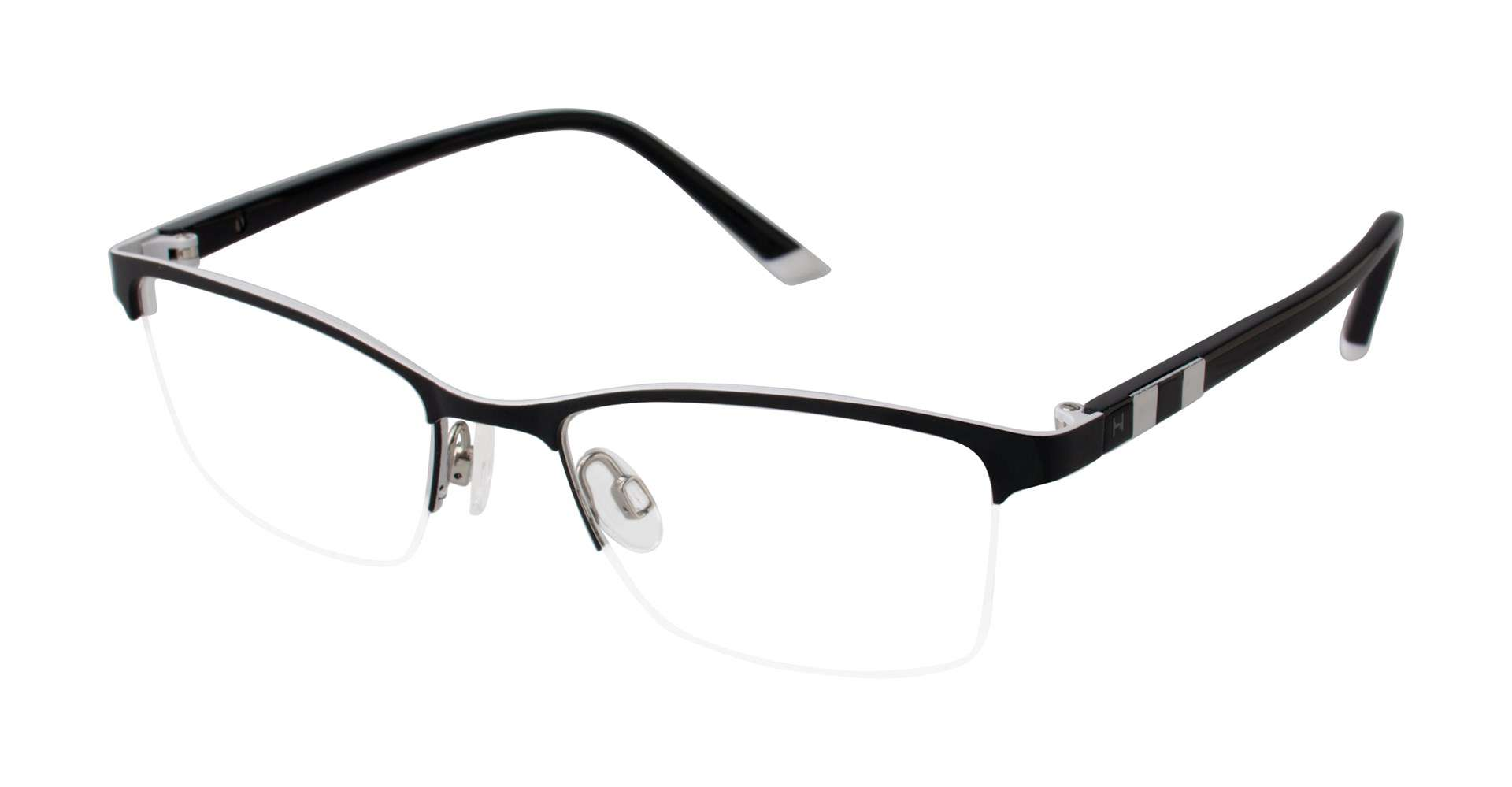 83aac93603 Humphreys 592029 Prescription Eyeglasses