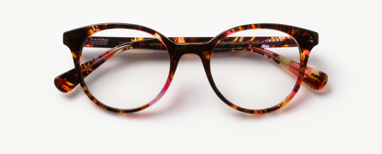 Rosalind Glasses