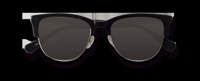 a82c13578f7 Classic Specs Murdock ...